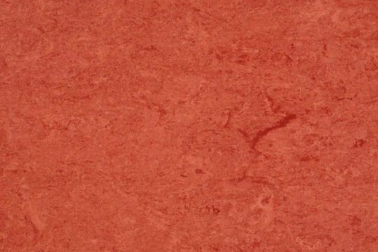 http://fussbodentechnik-bahr.de/wp-content/uploads/2016/05/Linoleum-Marmorette.jpg