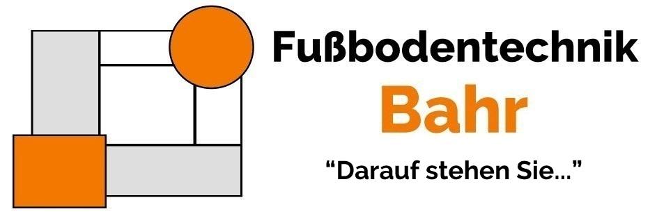 Fußbodentechnik Bahr GmbH