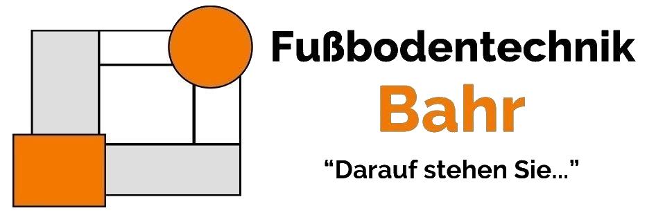 Neues_Logo_mit_Name_mit_Slogan_normal_3_v3_durchsichtig